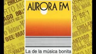 Radio Aurora 88.1MHZ