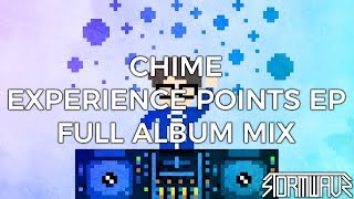 Chime - Experience Points [EP Mix]