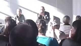 preview picture of video 'L'EDUCATION NATIONALE TEND  LA MAIN AUX ASSOCIATIONS'