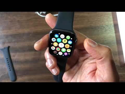 mp4 Apple Watch Series 1 Price In New Zealand, download Apple Watch Series 1 Price In New Zealand video klip Apple Watch Series 1 Price In New Zealand