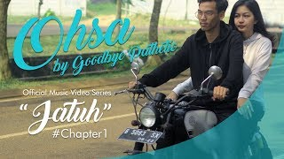Download lagu Goodbye Pathetic Jatuh Mp3