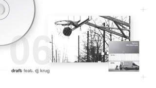 Flojd/Wiro – Draft feat. DJ Krug