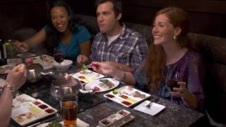 The Melting Pot Experience Video