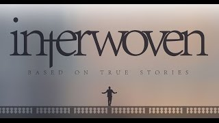 Interwoven - Movie Review