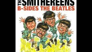 "Cry For A Shadow - The Smithereens' ""B-Sides The Beatles"""