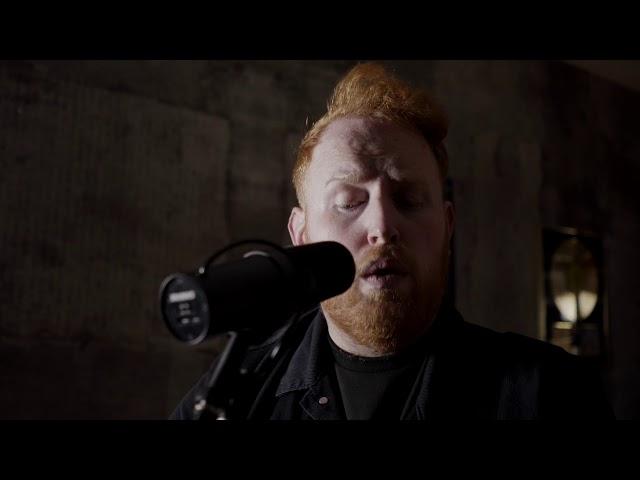 Glow (Acoustic) - Gavin James