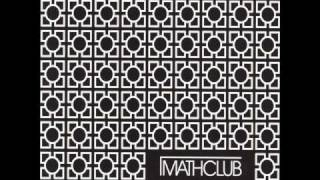 Brand New - Mathclub