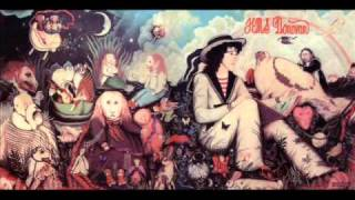 Donovan - Things To Wear