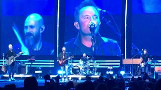 Matt Maher/Chris Tomlin (10/20/17) Your Grace is Enough