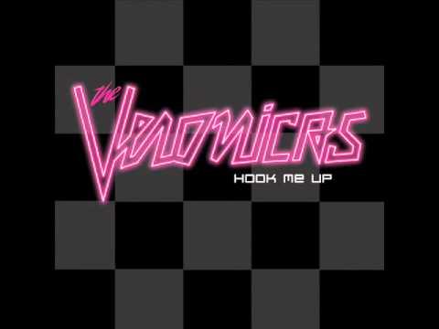 Someone Wake Me Up - The Veronicas