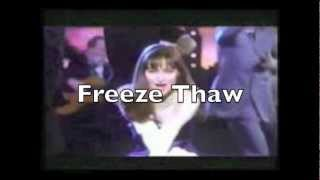 Basia Freeze Thaw HQ