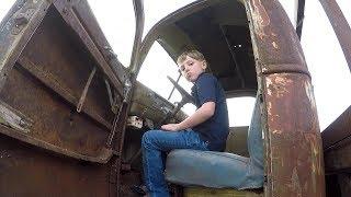 1946 chevy truck for sale craigslist - Thủ thuật máy tính - Chia sẽ