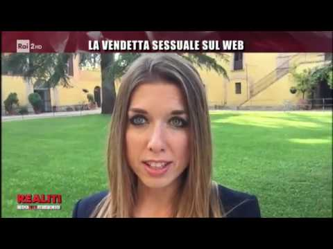 Sesso anale in strada per guardare video online
