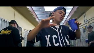 EMC Senatra X KingLilG - All In It