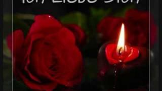 Taio Cruz ft. ATM - She's like a Star