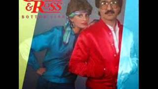 COOPER & ROSS - BOTTOM LINE