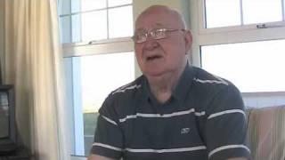 John Walker's interview(sneak peak)
