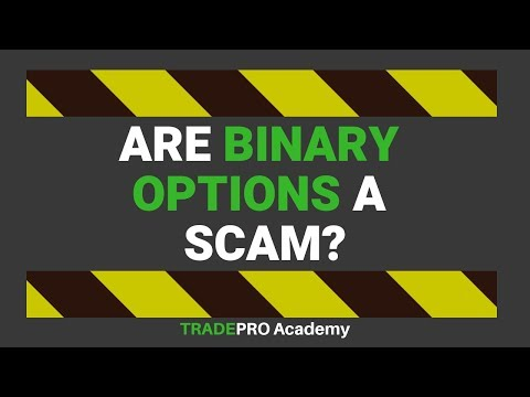 Breakout zone binary options strategy