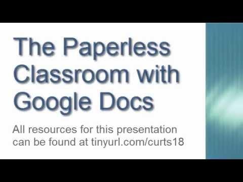 Browse Classes Teachem