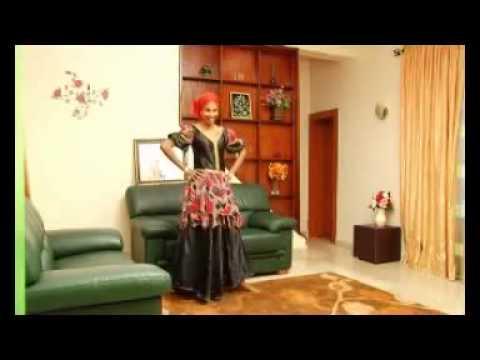 Hubbi Hausa Song Soyayya