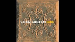 John Butler Trio - Life Ain't What It Seems