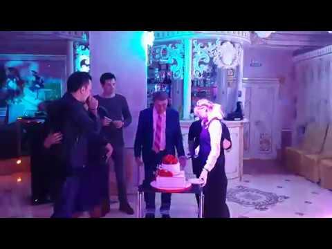 Группа Тестостерон в Ресторане Версаль в Королёве!
