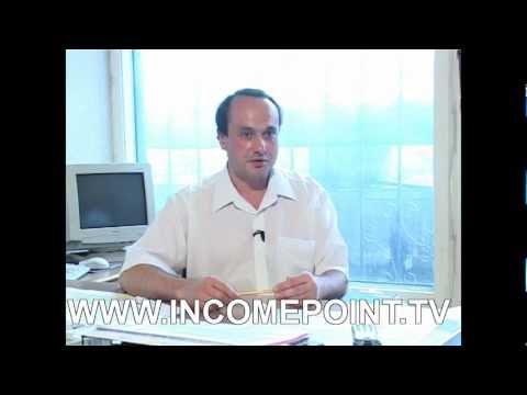 IncomePoint.tv: простой переводной вексель и кабала