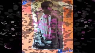 Billy Ocean   Loverboy (Extended Version 1984)