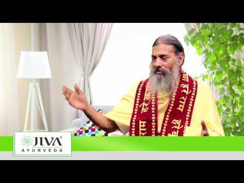 What is Vedic Psychology? | Dr. Satyanarayana Dasa Ji-Jiva Vedic Psychology