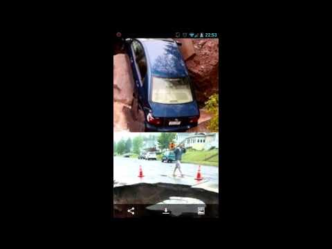 Vídeo do Relay for reddit
