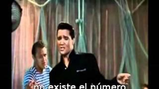 Return to sender.(subtitulado español)