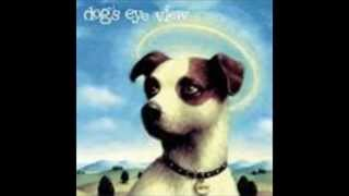Dog's Eye View - The Trouble With Love