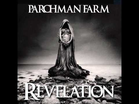 Parchman Farm - Glory Days