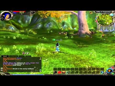 Грифон из игры герои меча и магии