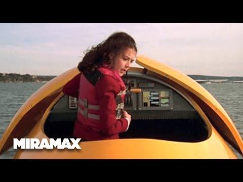 Download Spy Kids | 'Not Cool Enough' (HD) - Alexa Vega, Antonio Banderas | MIRAMAX HD Mp4 3GP Video and MP3