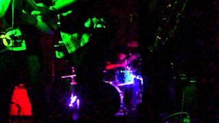 La noche es larga (SEKTACORE COVER) - Cheve Bara