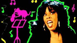 Donna Summer - Another Place and Time - 09 If It Makes You Feel Good