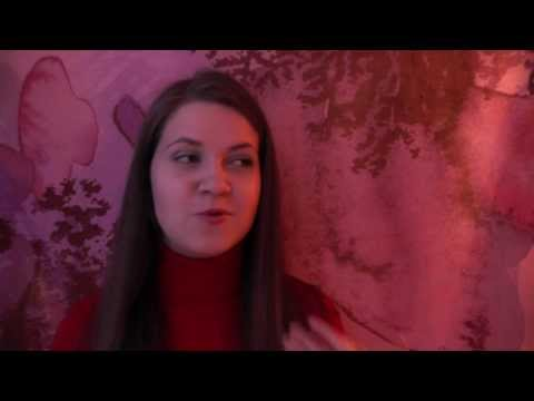 Скачать бесплатно видео для похудения без смс