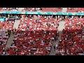 Magyarország - Portugália EURO 2020 - Ria-Ria Hungária