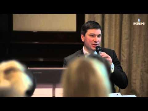Бизнес-практика 2015 - Меры по защите от налоговых претензий и практика споров по возврату НДС