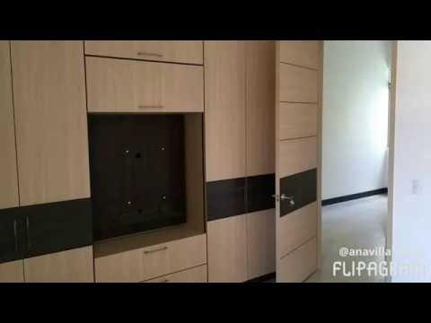 Apartamentos, Venta, Pance - $590.000.000