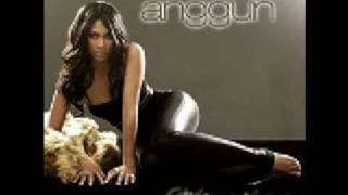Anggun - Tentation (Elevation 2008)