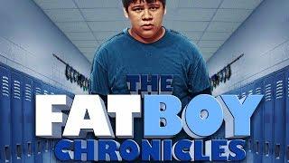 FAT BOY CHRONICLES (Drama Movie, HD, English, Free Movie, Full Length, Feature Film) english drama