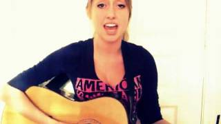 (Cover) Last Chance by Maroon 5