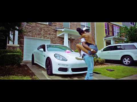 [Video] Dammy Krane – Girlfriend