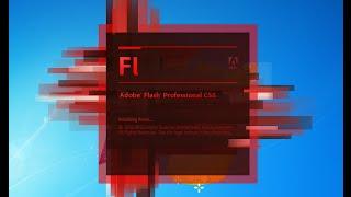 Học thiết kế web - Thiết kế Banner động Ứng dụng Kỹ thuật Mask trong Adobe Flash