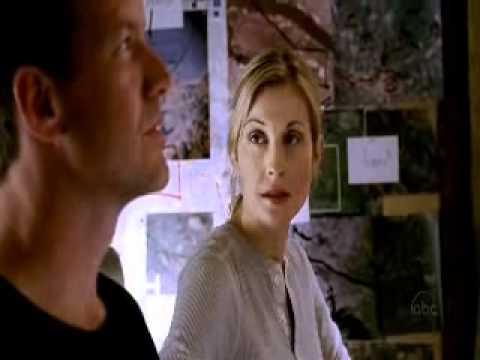 Threat Matrix Season 1 Episode 3 - Doctor Germ (part 2)