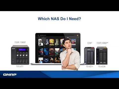 Your Ultimate Multimedia Server - Plex