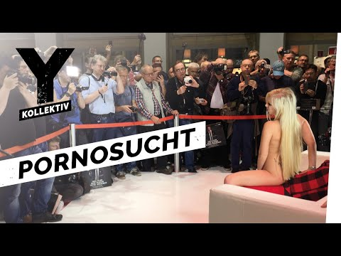 Sex in der Scheune Video-