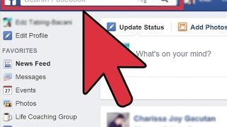 Proven Techniques For Chatting Up Girls On Facebook
